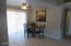 9518 W Cedar Hill Circle, Sun City, AZ 85351