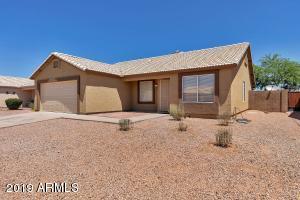 2120 W 17TH Avenue, Apache Junction, AZ 85120