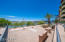 945 E PLAYA DEL NORTE Drive, 3009, Tempe, AZ 85281