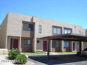 633 W 13TH Street, Tempe, AZ 85281