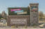 Snedigar Sports Complex- Soccer, Baseball, Football, Skate Park, Dog Park, Playgrounds