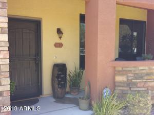 21655 N 36TH Avenue, 117, Glendale, AZ 85308