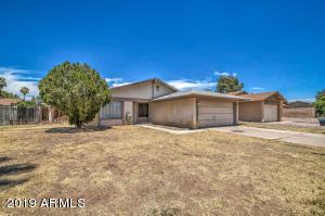 5632 W ALICE Avenue, Glendale, AZ 85302