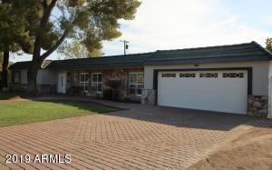14836 N HANA MAUI Drive, Phoenix, AZ 85022