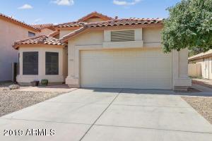 12559 W EDGEMONT Avenue, Avondale, AZ 85392