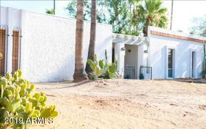 6647 E PERSHING Avenue, Scottsdale, AZ 85254