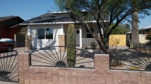 357 N 15TH Street, Phoenix, AZ 85006