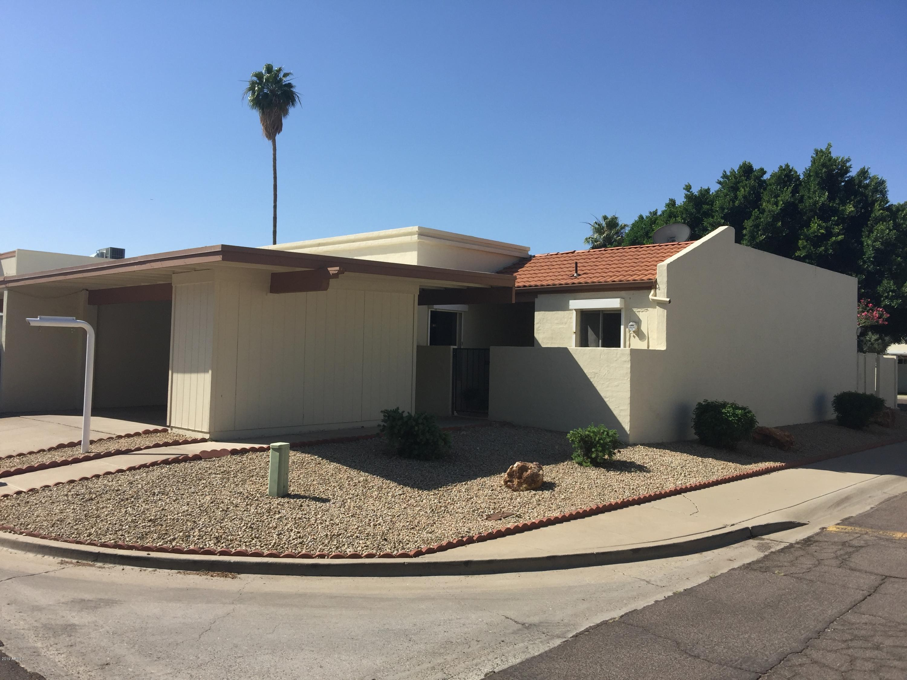 Photo of 2507 W SHARON Avenue, Phoenix, AZ 85029