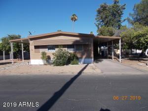2650 W Union Hills Drive, 74, Phoenix, AZ 85027