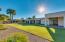 645 E BIRD Lane, Litchfield Park, AZ 85340