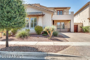 14606 W HIDDEN TERRACE Loop, Litchfield Park, AZ 85340