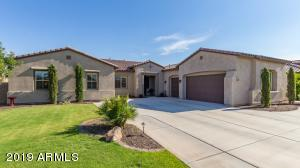 1291 E VIA SICILIA, San Tan Valley, AZ 85140