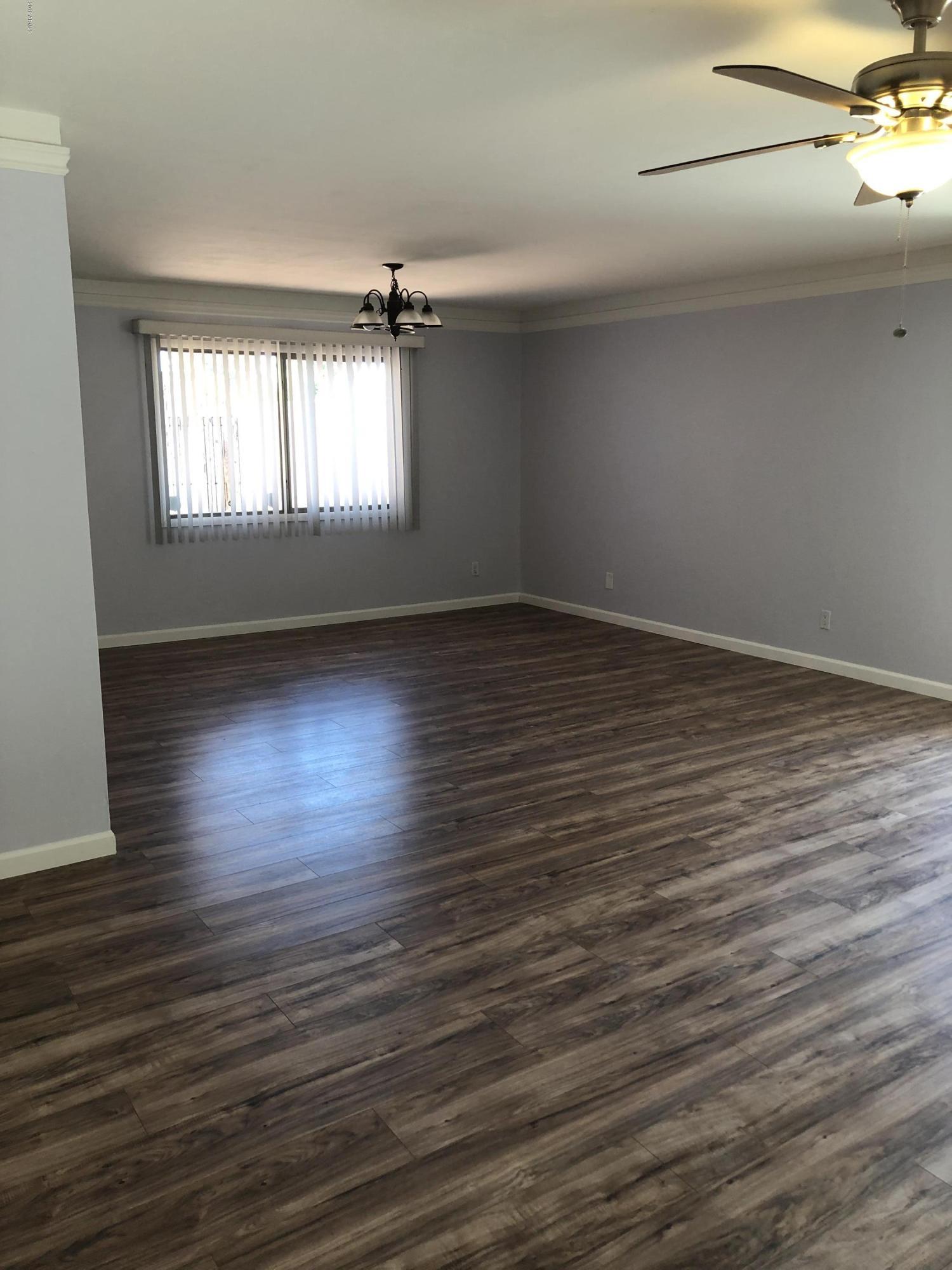 Photo of 5469 W ECHO Lane, Glendale, AZ 85302