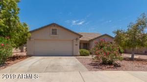 13693 W COTTONWOOD Street, Surprise, AZ 85374