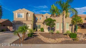4315 S ROCK Street, Gilbert, AZ 85297