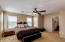 40450 W MOLLY Lane, Maricopa, AZ 85138