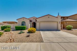 25604 N 51ST Drive, Phoenix, AZ 85083