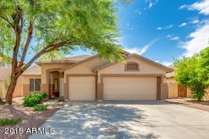 21120 N 82ND Lane, Peoria, AZ 85382