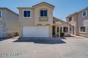 1500 S BOULDER Street, C, Gilbert, AZ 85296