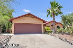 14212 N WESTMINSTER Place, Fountain Hills, AZ 85268