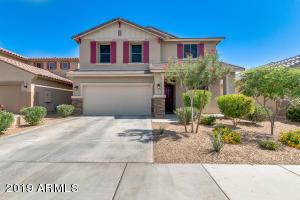 10151 W TOWNLEY Avenue, Peoria, AZ 85345