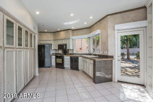 7747 E LAKEVIEW Court, Scottsdale, AZ 85258