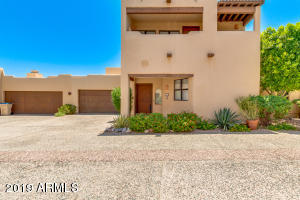 16517 E GUNSIGHT Drive, 2, Fountain Hills, AZ 85268
