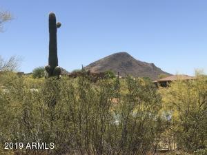 45125 N 18TH Street, -, New River, AZ 85087