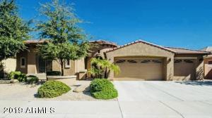 5625 N 133RD Avenue, Litchfield Park, AZ 85340