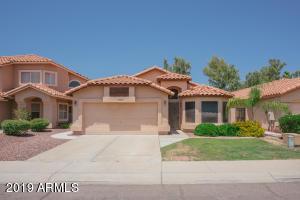 19220 N 78TH Avenue, Glendale, AZ 85308