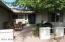 15044 N 7TH Place, Phoenix, AZ 85022