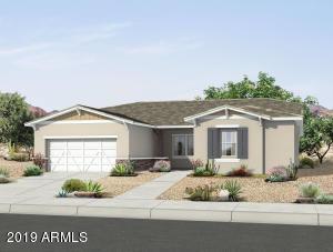 22903 E SONOQUI Boulevard, Queen Creek, AZ 85142