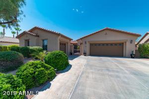 15957 W INDIANOLA Avenue, Goodyear, AZ 85395