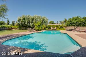6704 S TERRACE Road, Tempe, AZ 85283