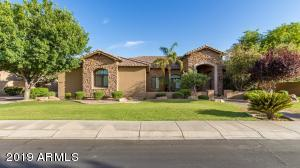 4371 E Gemini Place, Chandler, AZ 85249