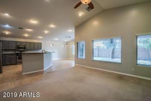 3568 S 255TH Lane, Buckeye, AZ 85326