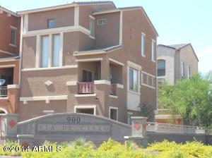 900 S 94TH Street, 1059, Chandler, AZ 85224