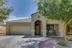 9837 W LONE CACTUS Drive, Peoria, AZ 85382