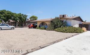 5737 N 71ST Avenue, Glendale, AZ 85303