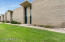 1613 E MARYLAND Avenue, Phoenix, AZ 85016