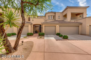 11000 N 77TH Place, 2050, Scottsdale, AZ 85260