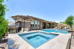 2514 W PUMPKIN RIDGE Drive, Anthem, AZ 85086