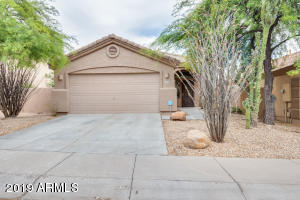 5131 E JUANA Court, Cave Creek, AZ 85331