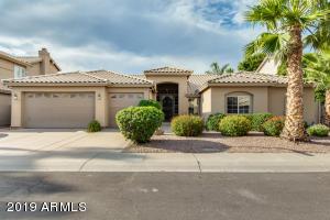 8900 E SURREY Avenue, Scottsdale, AZ 85260