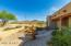 8428 S 133rd Avenue, Goodyear, AZ 85338