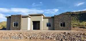 48336 N 27th Avenue, New River, AZ 85087