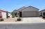 16401 W Rock Springs Lane, Surprise, AZ 85374