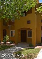 1718 W COLTER Street W, 202, Phoenix, AZ 85015