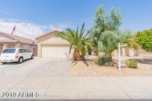14488 N 158th Lane, Surprise, AZ 85379