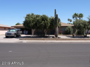 4202 W CAROL Avenue, Phoenix, AZ 85051